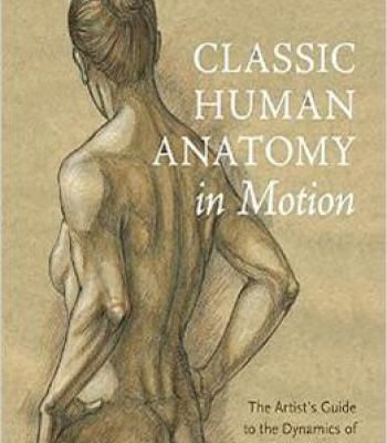 Classic human anatomy in motion the artists guide to the classic human anatomy in motion the artists guide to the dynamics of figure drawing pdf fandeluxe Gallery