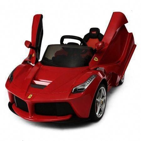 Super cars images are offered on our website. look at this and you wont be sorry you did.Outstandin