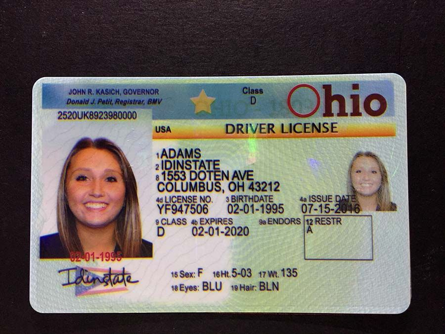 Where To Order A Fake Id Idinstate Product List Best Fake Ids Buy Fake Id Fake Id Card Drivers License Driver License Online Passport Online