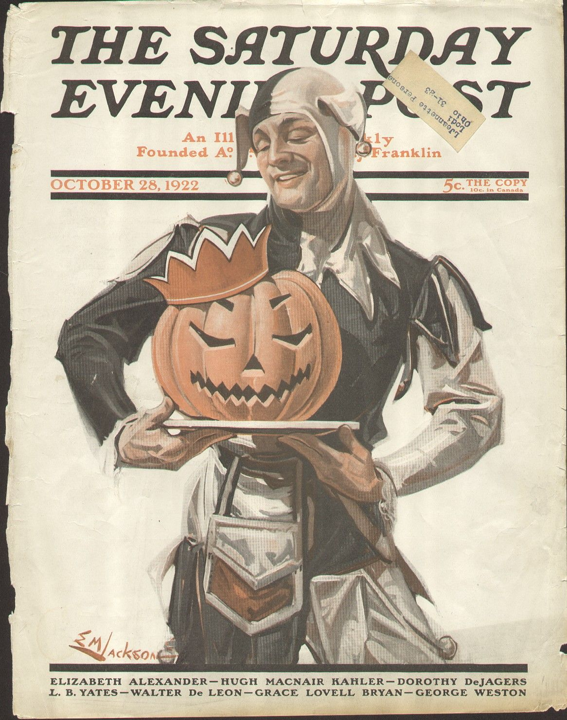 saturday evening post covers - google search   saturday evening post