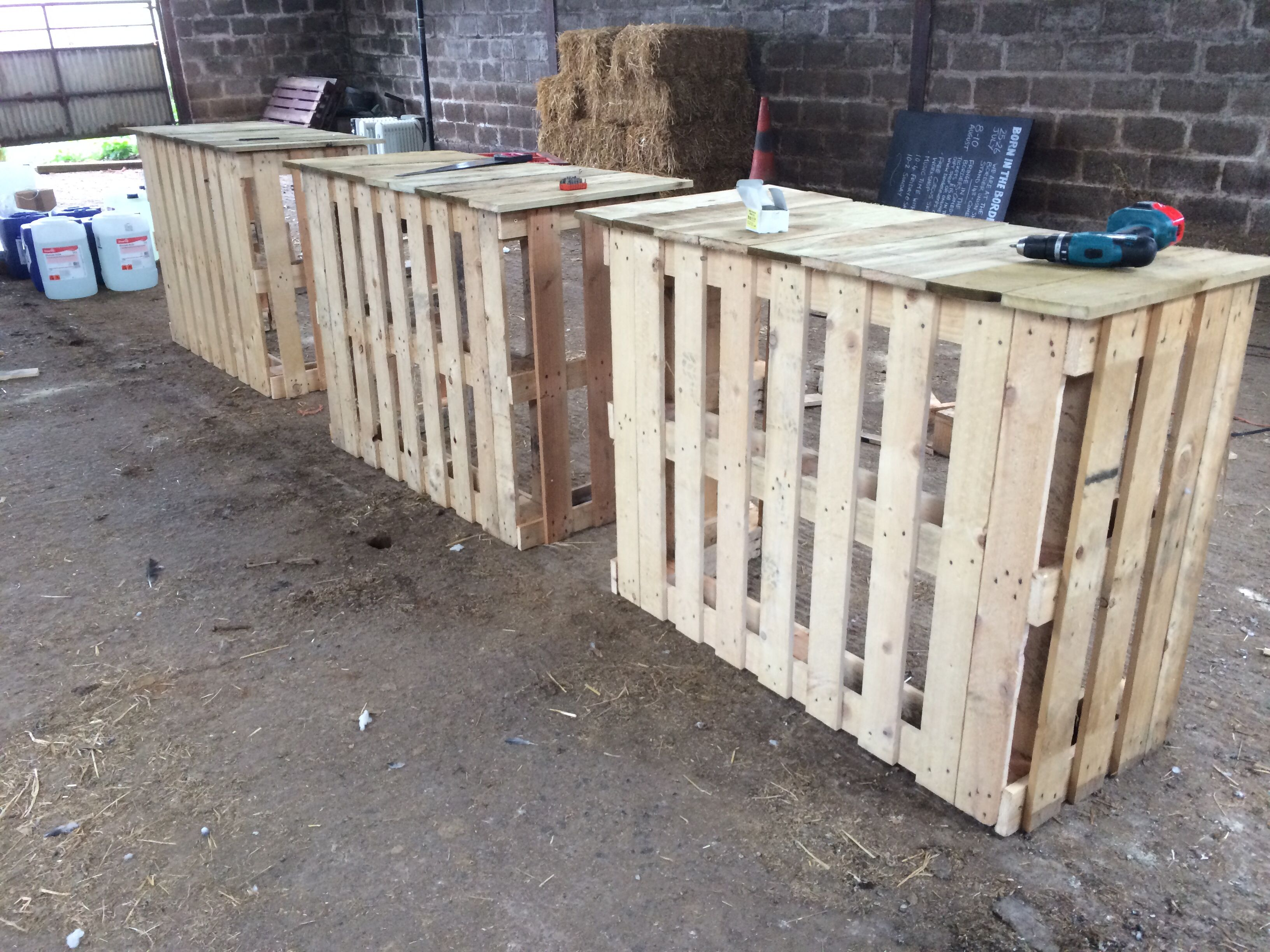 Bar Made Out Of Pallets Pallet Bars Made From Old Pallets And Off Cuts Bars From Pallets