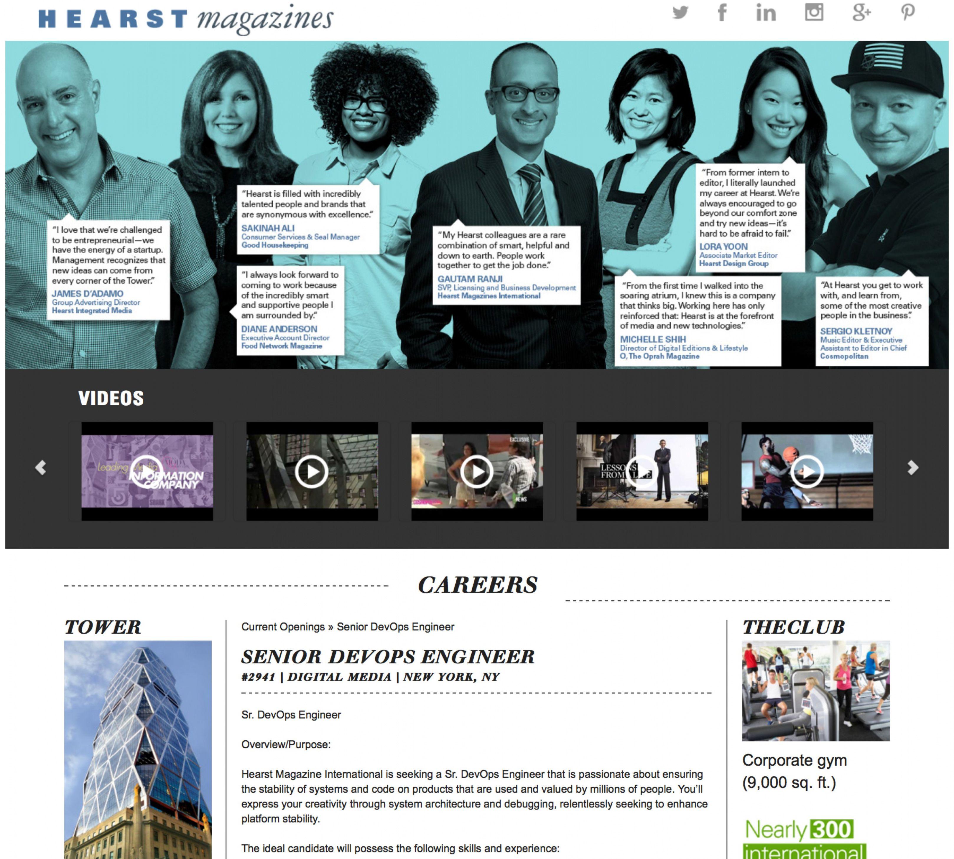Browse Our Sample Of Modern Job Description Template For Free Job Description Template Job Description Templates