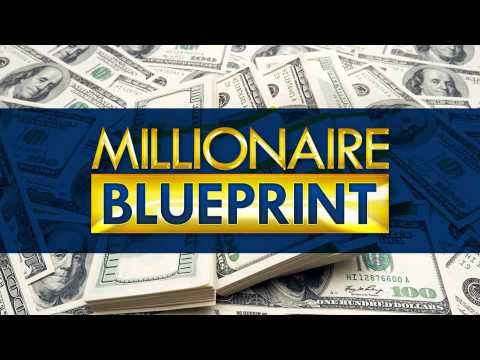 Millionaire blueprint review scam system review millionaire millionaire blueprint review scam system review millionaire blueprint review scam system review pinterest malvernweather Choice Image