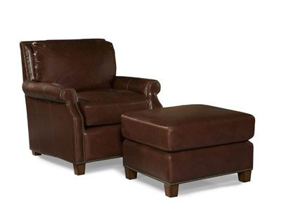 Sam S Club Furniture Clearance Kingston Chair Leather Armchair