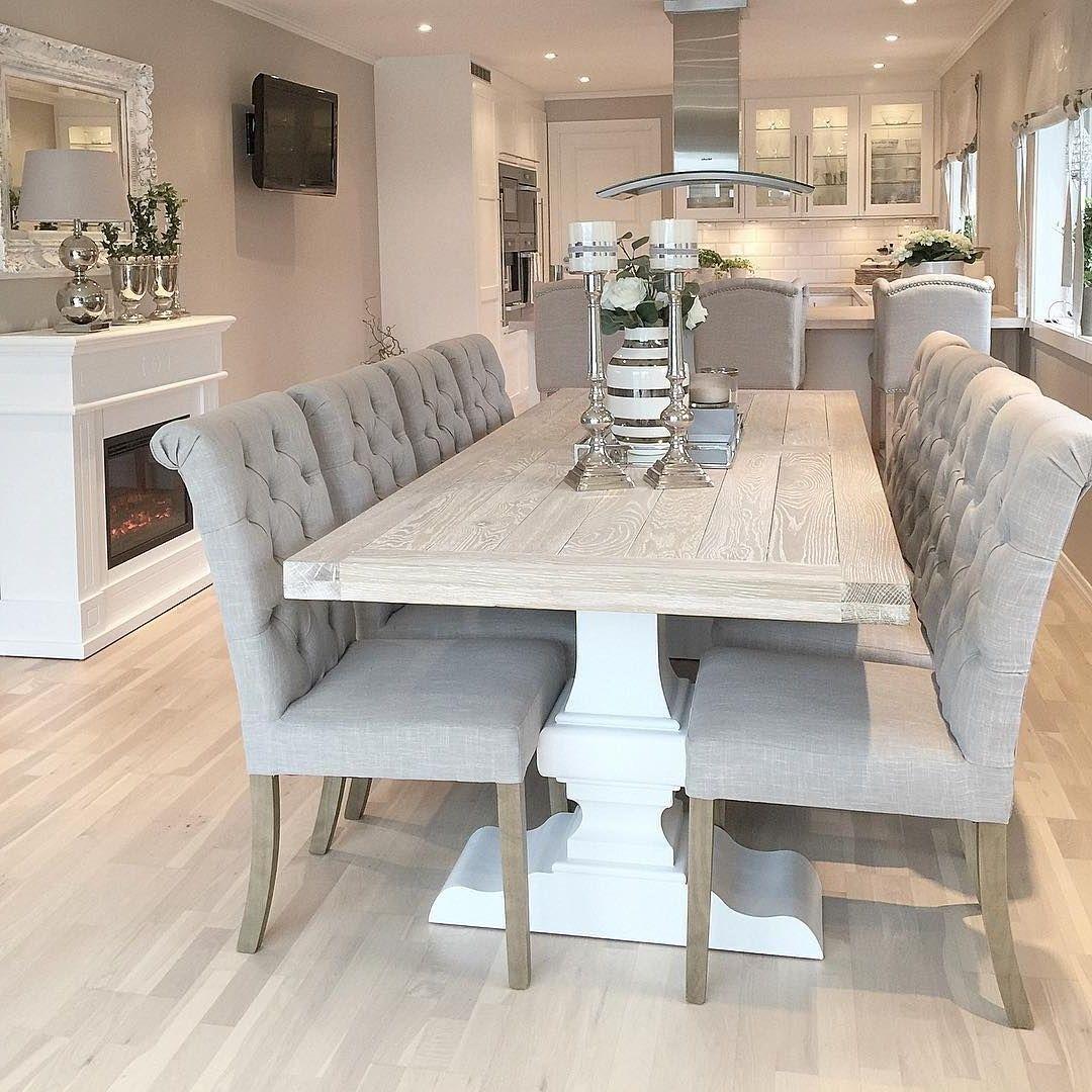 30 Small Living Room Decorating Ideas: 30+ Elegant Small Living Room Design Ideas To Make The