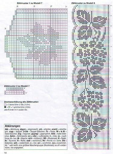 HS@ DE 268 - Zosia - Picasa Web Albümleri
