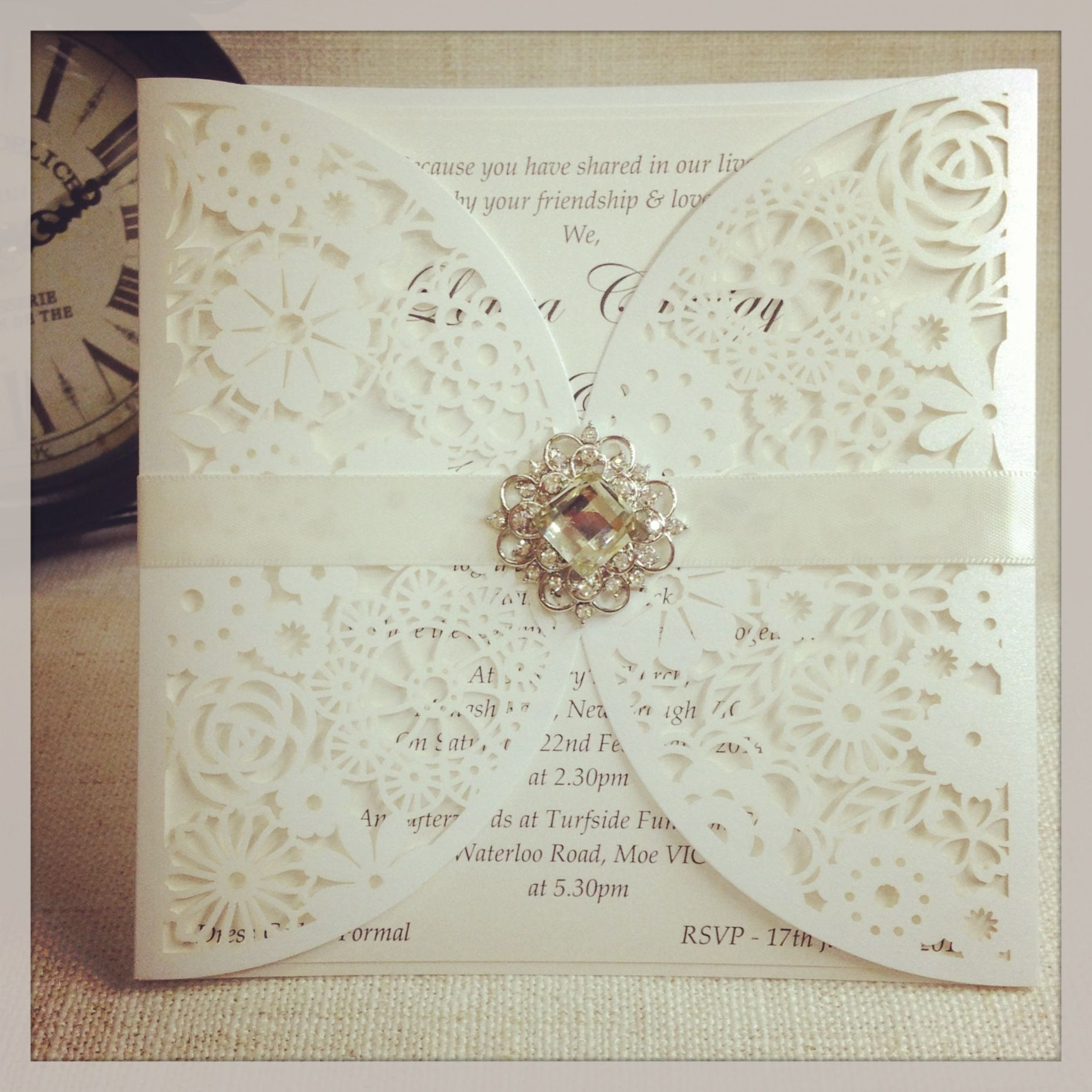 Pin On Wedding Must Haves