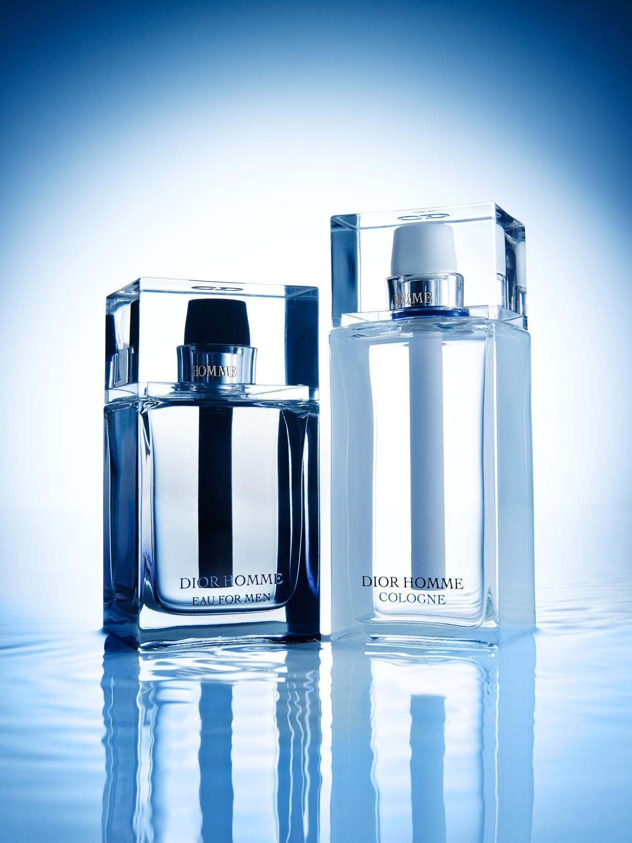Eau For Men Eau De Toilette Spray 3 4 Oz Perfume