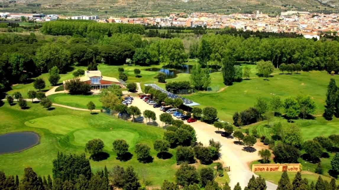 12++ Castanea golf resort adendorf ideas
