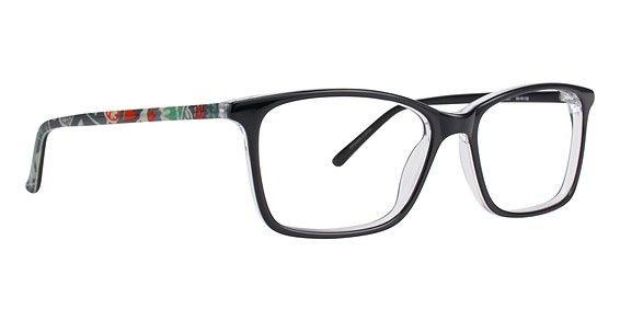 efdbf83cbf98 Vera Bradley Authorized Retailer - Designer Eyewear Shop ...