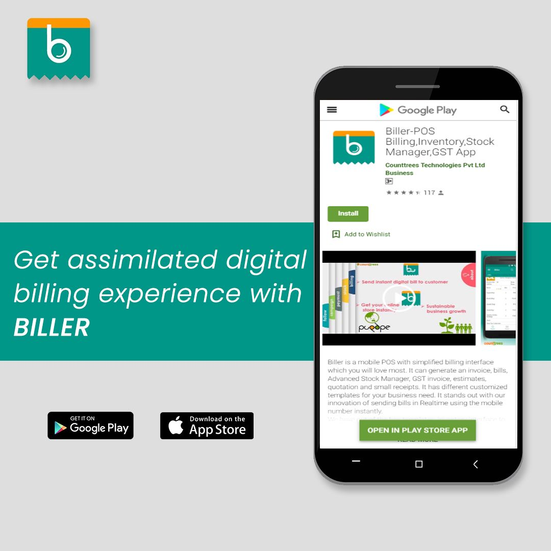 Expand Your Business Quickly And Gratify Your Customers By Sending Online Bills To Their Phones To Kno Accounting Services Invoice Management Online Invoicing