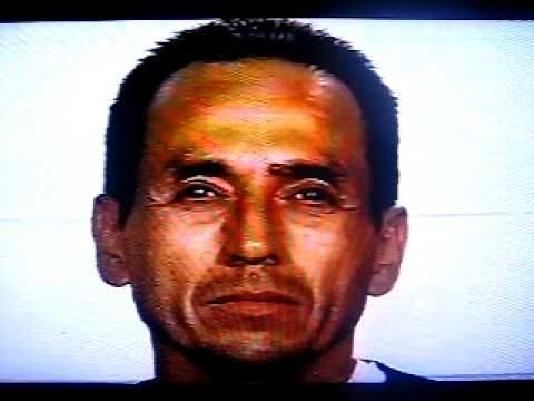 LA EME MEXICAN MAFIA PRISON GANG LOS ANGELES part 2 | Prison