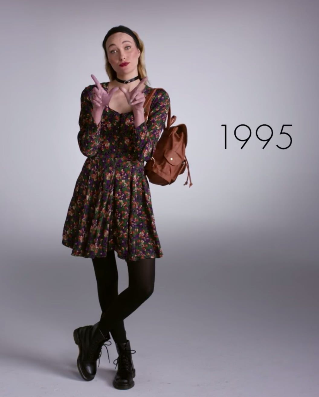 1995 | 1990s fashion trends, 90s fashion trending, 1990s fashion