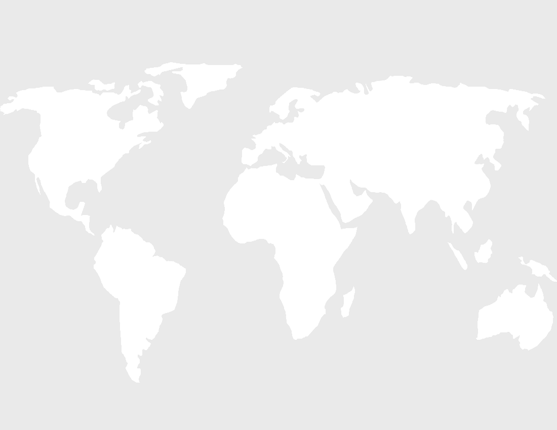 World Map Png Free Large Images World Map Map World