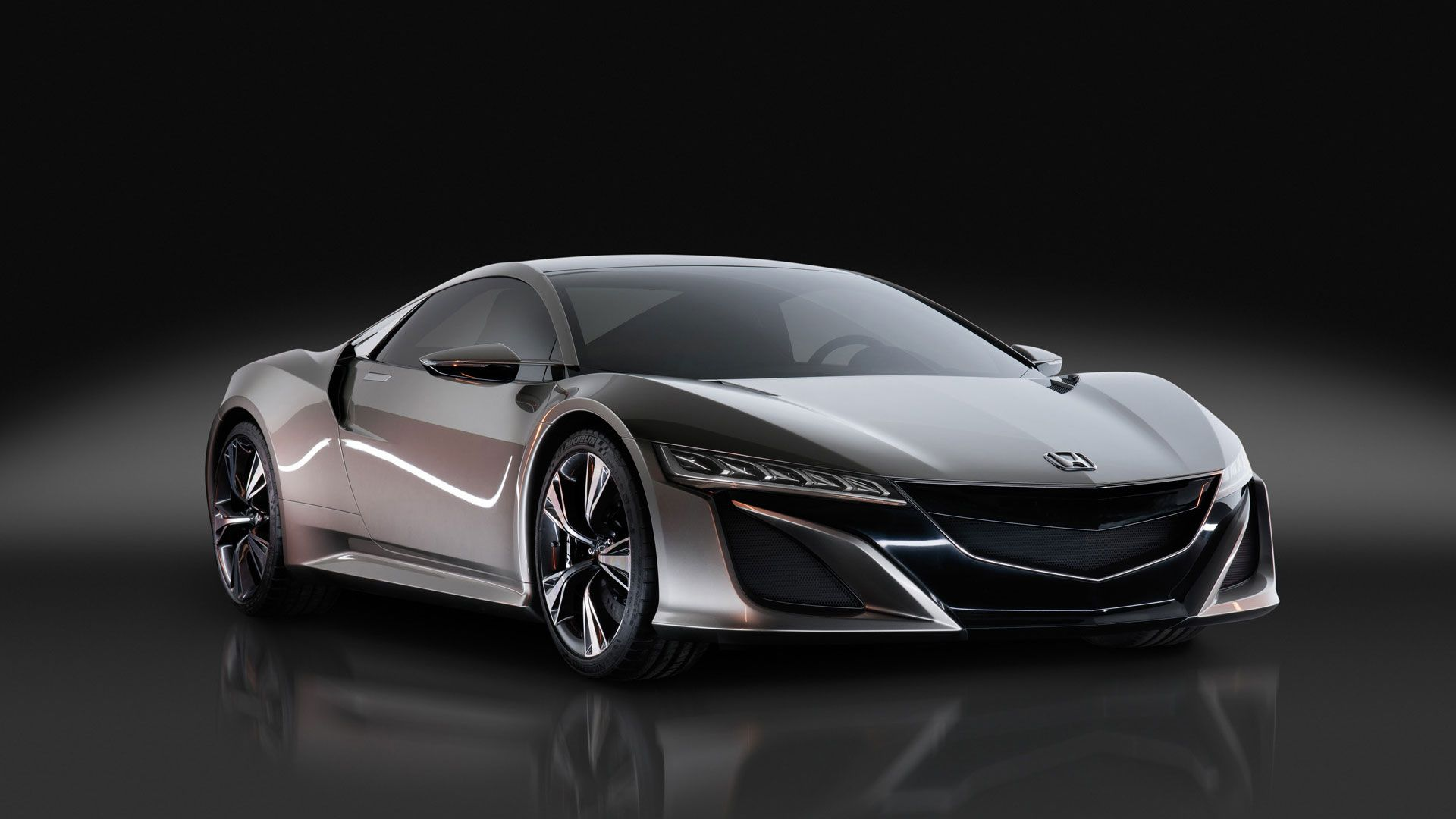 acura nsx wallpapers : get free top quality acura nsx wallpapers for