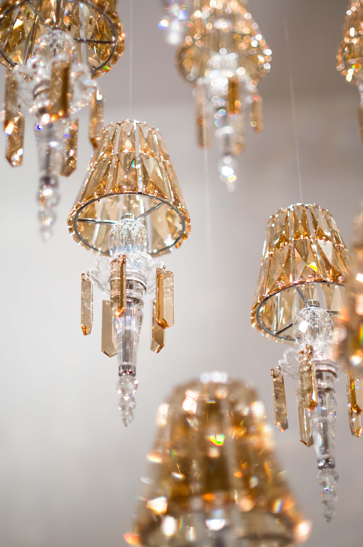Windfall chandeliers the lula mini the lula mini pinterest windfall chandeliers the lula mini arubaitofo Choice Image