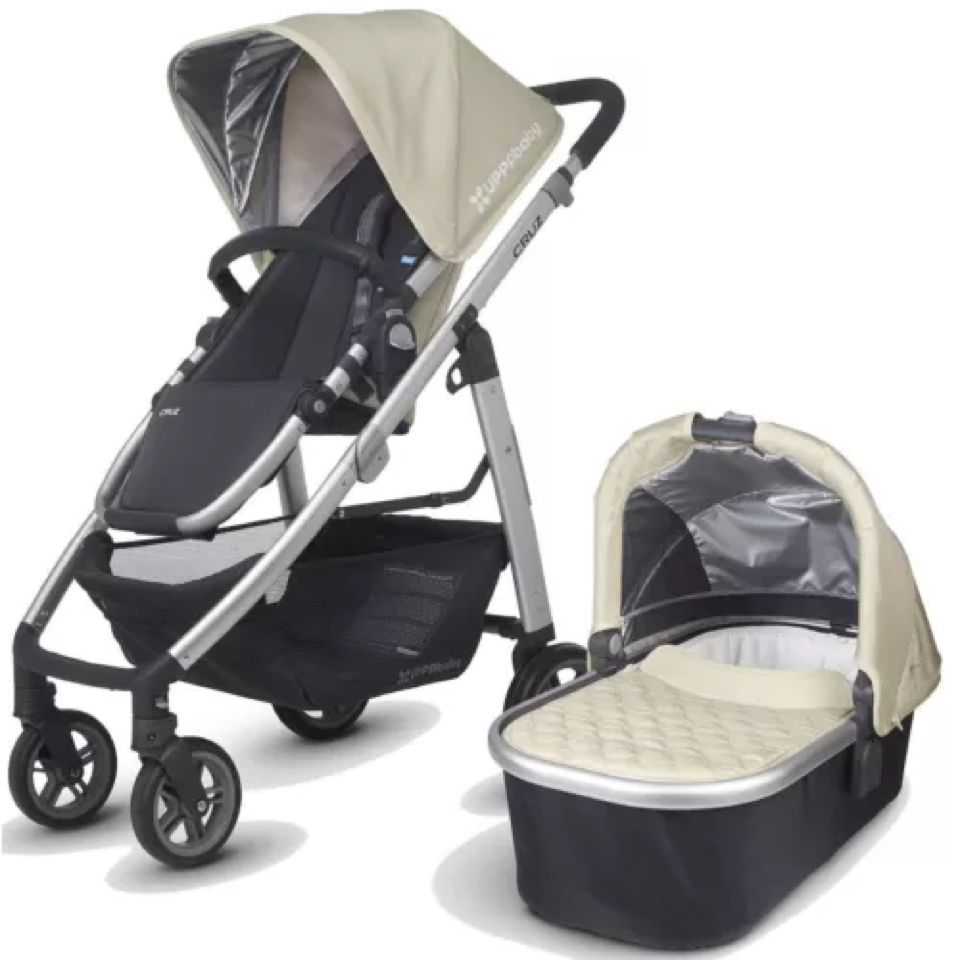 14++ Uppababy stroller sale usa ideas in 2021