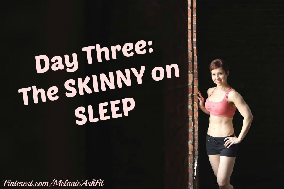 Pin On 30 Day Challenge Melanie Ash Fitness