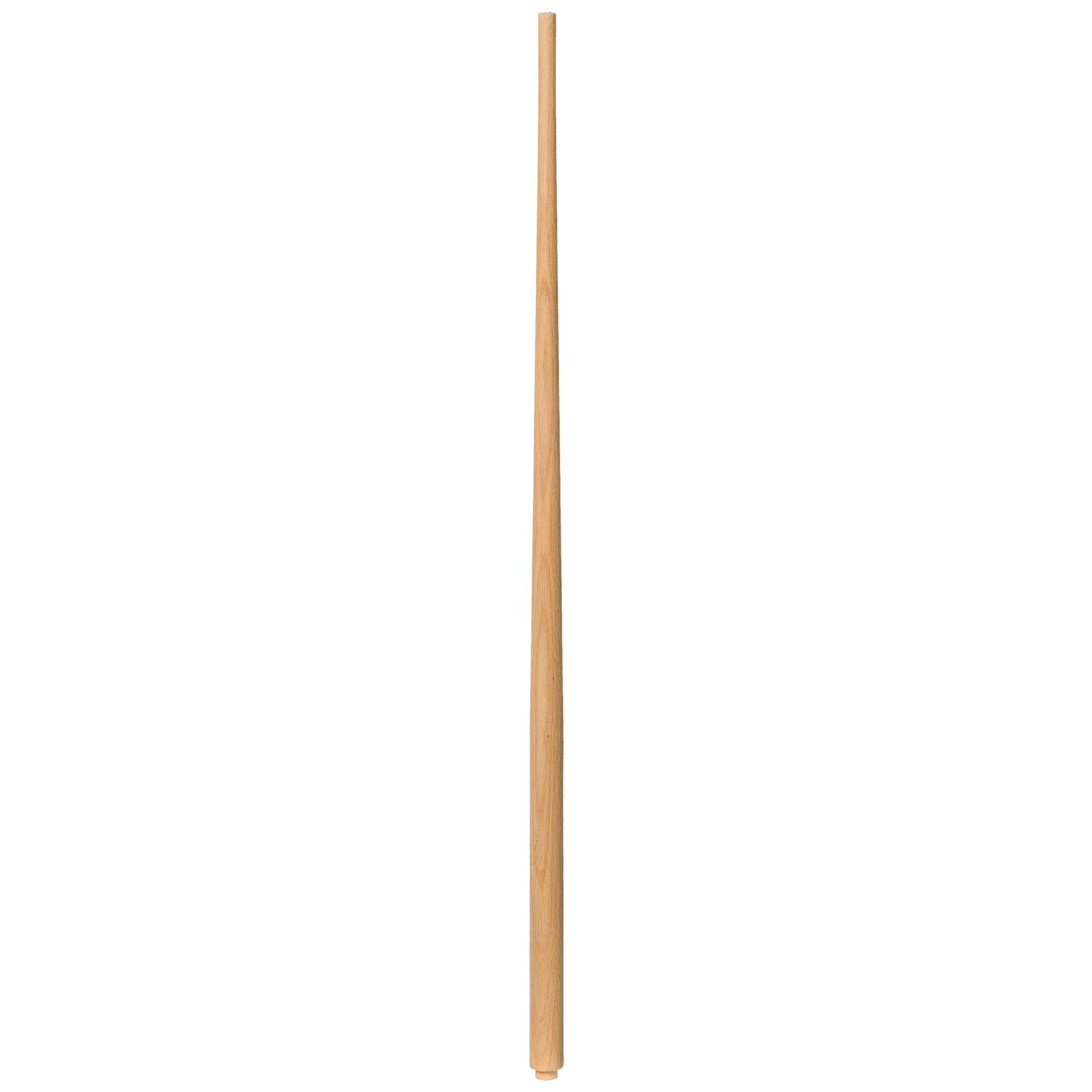 Best Colonial 1 1 4 5040 Structural Rise Pin Top Baluster 640 x 480