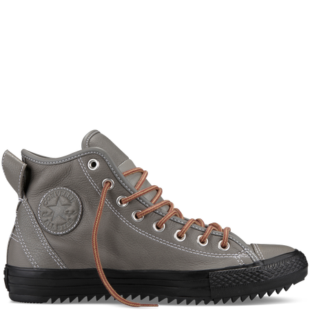 4fe34cacc024 Chuck Taylor Hollis Thinsulate Boot