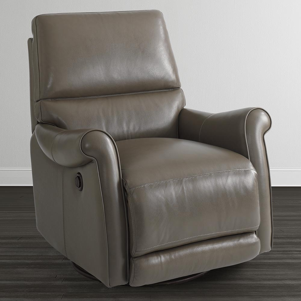 Swivel Recliners Swivel Glider Recliner Glider Recliner Chair Comfy Living Room Furniture