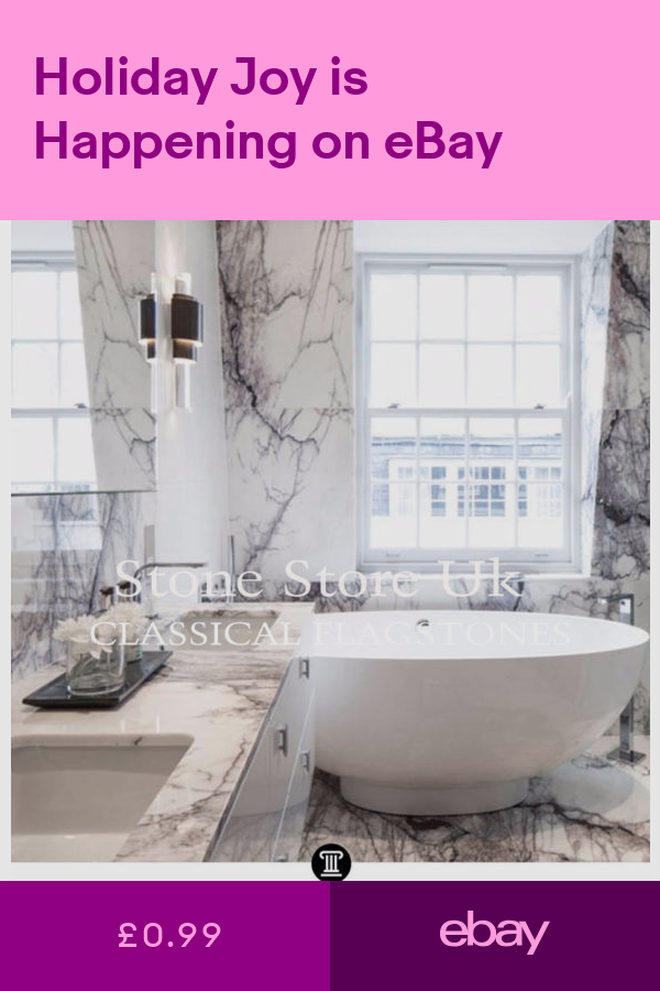 Floor & Wall Tiles Home Furniture & DIY ebay White