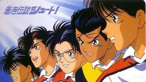 คำแนะนำ ด การ ต นออนไลน ฟร ด อน เมะออนไลน ด การ ต น ด หน งออนไลน Powered By Discuz Animasi New Age Manga