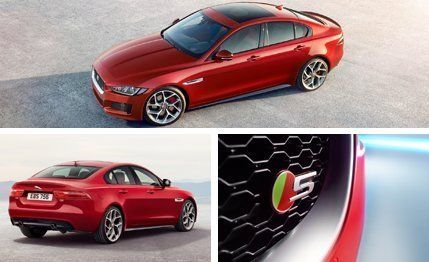2015carsrevolution - 2016 jaguar xe release date 2016 jaguar xe