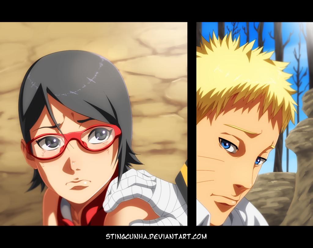 Best Wallpaper Naruto Love - 54b281266c5e68be41922c5c34078895  Photograph_428236.png