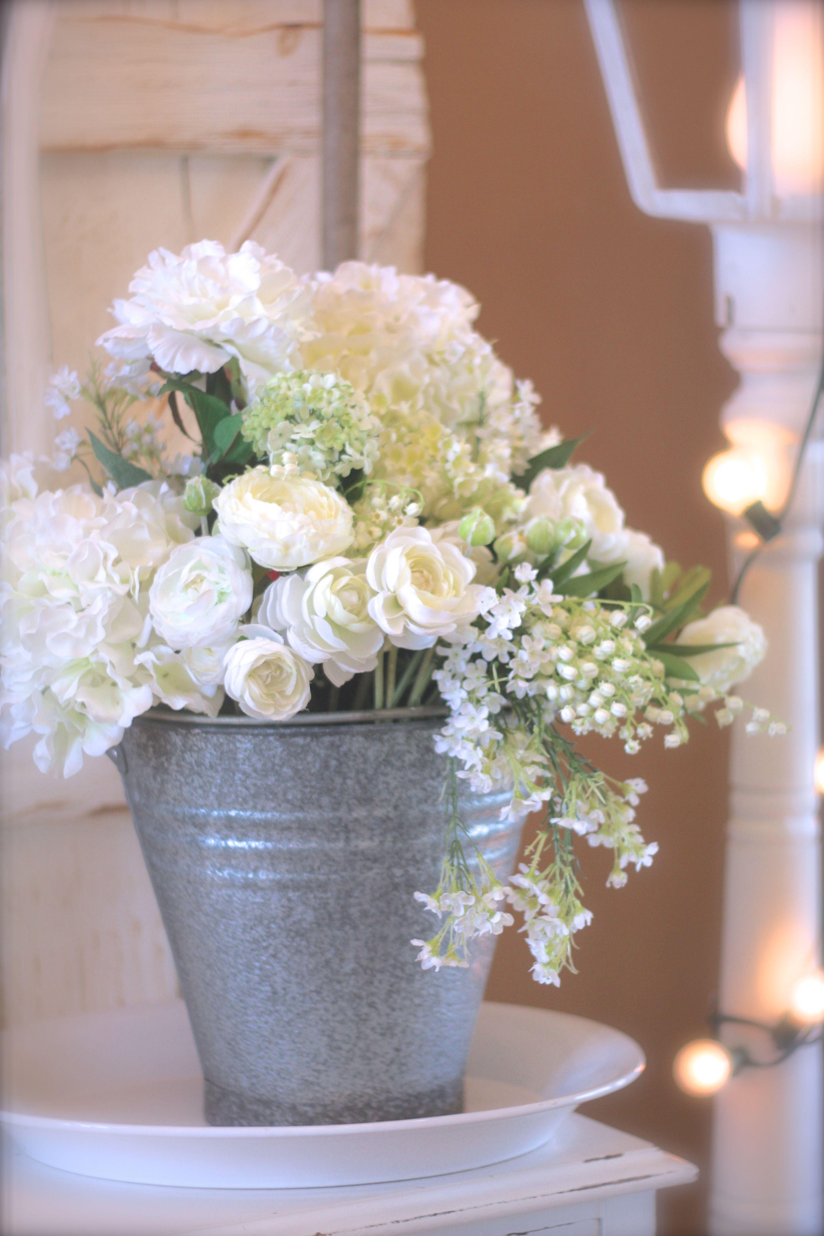 Have a great weekend jn pinterest pinterest flowers garden ideas mightylinksfo Gallery