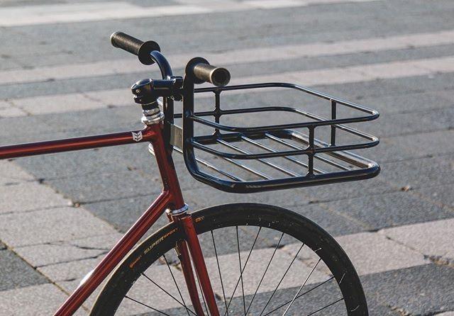 gep cktr ger vorne copenhagen bike porter lenkerkorb. Black Bedroom Furniture Sets. Home Design Ideas