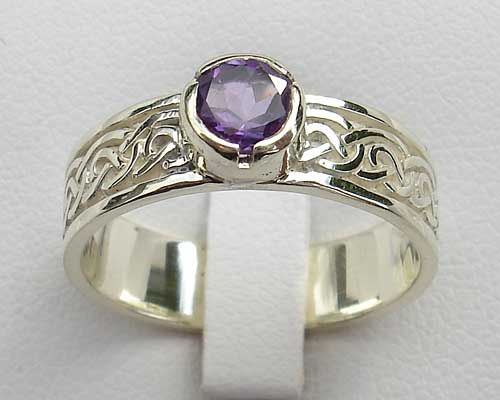 Wedding Ring Jewellery Diamonds Engagement Rings Scottish