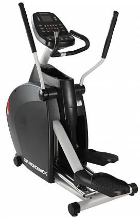 1260ef Diamondback Got The Best Reviews In Consumer Reports On Abc