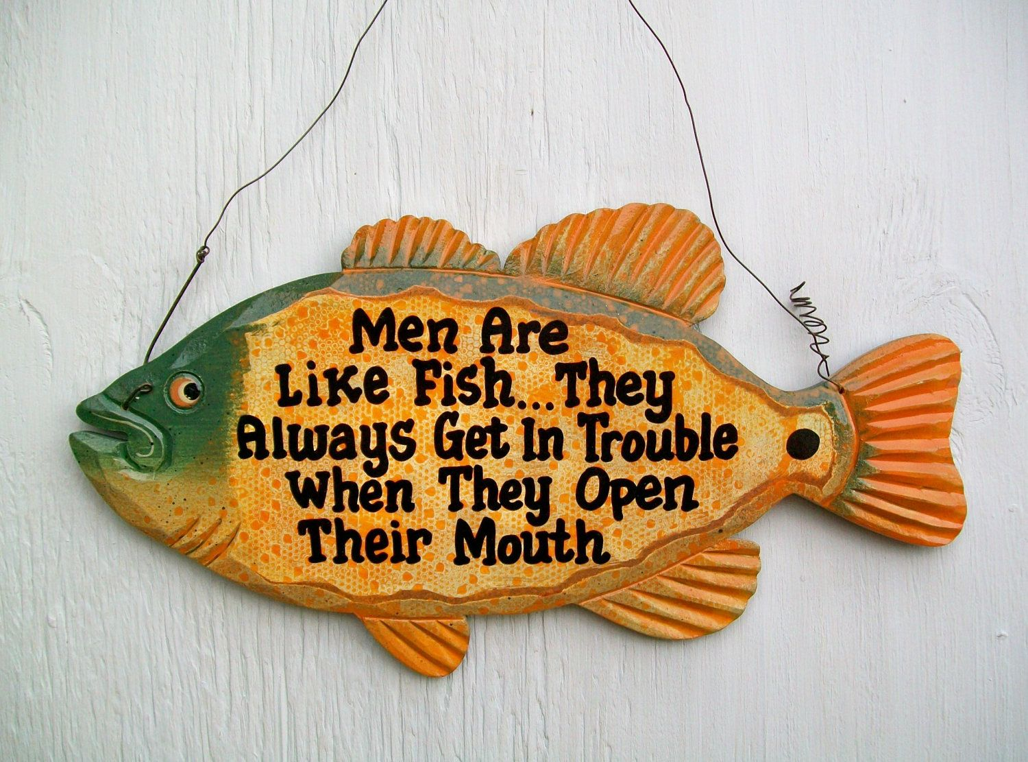 pin by paul creech jr on fishing pinterest funny fish and fish