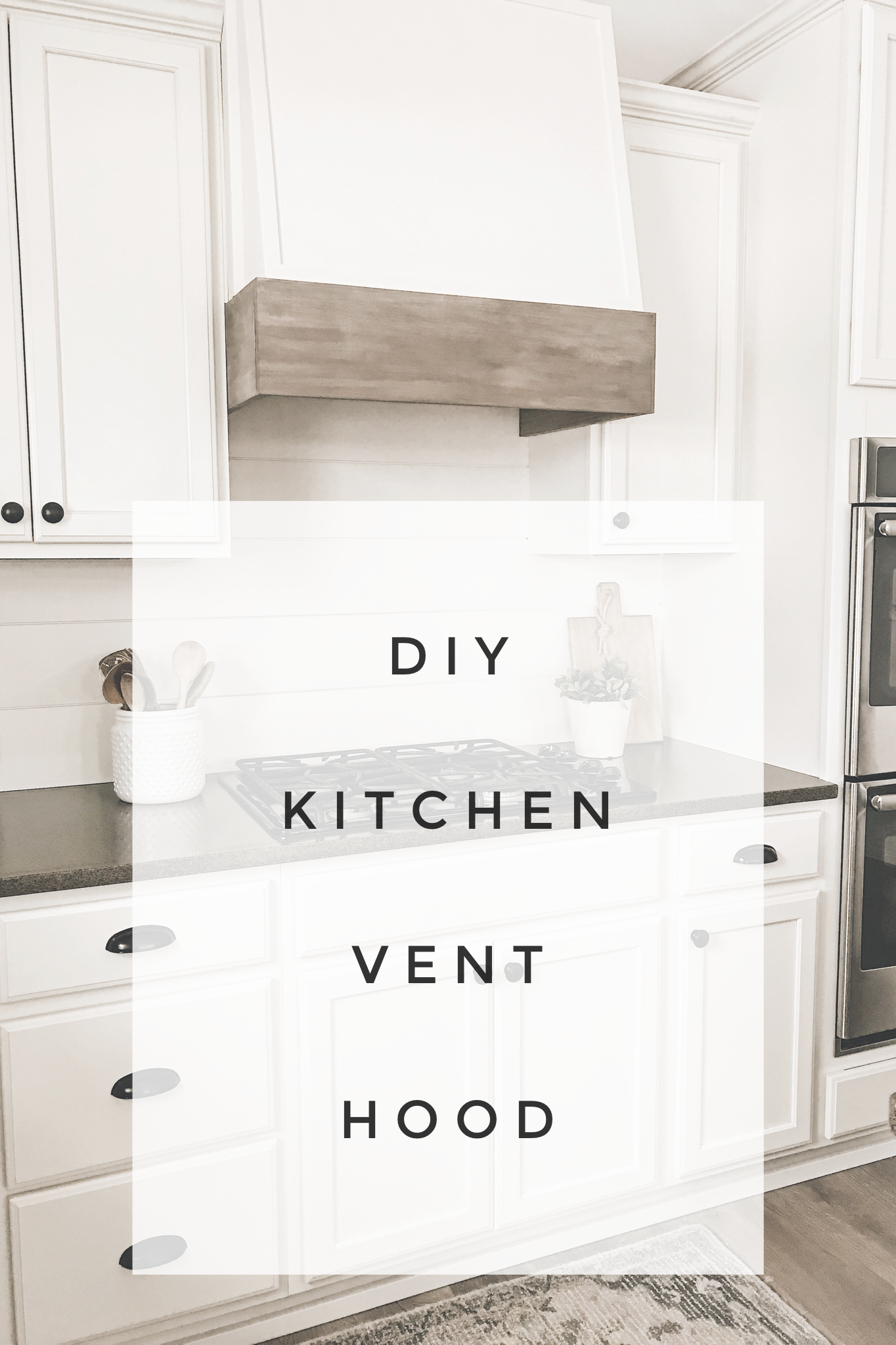 Diy Kitchen Vent Hood Kitchen Vent Hood Kitchen Vent Farmhouse Kitchen Cabinets