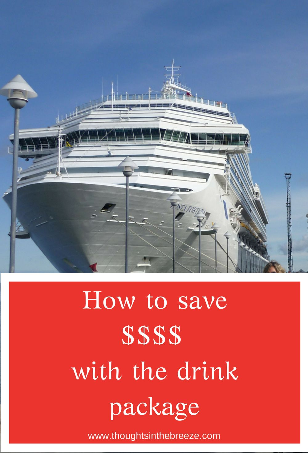 How To Get The Most Out Of Your Cruise Cruise Travel Cool Places To Visit