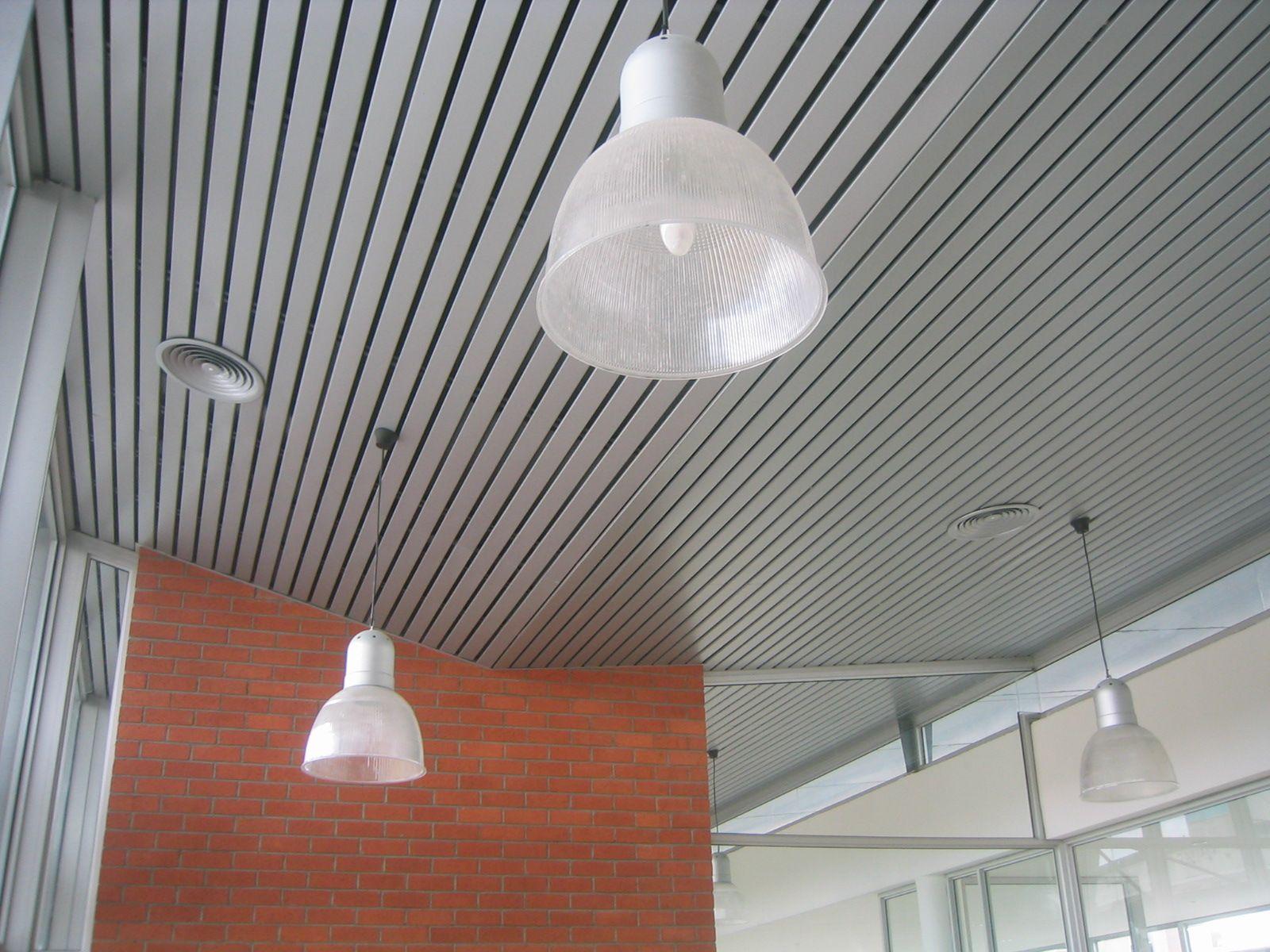 Africa Aluminium Structural Systems Designs Supplies Installs