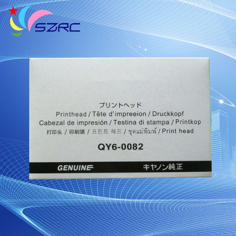 Original Qy6 0082 Print Head For Canon Ip7220 Ip7250 Mg5420 Mg5440