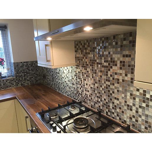 Google Image Result For Https Wickes Scene7 Com Is Image Travisperkins Largenor Kitchen Backsplash Designs Unique Kitchen Backsplash Kitchen Tiles Backsplash