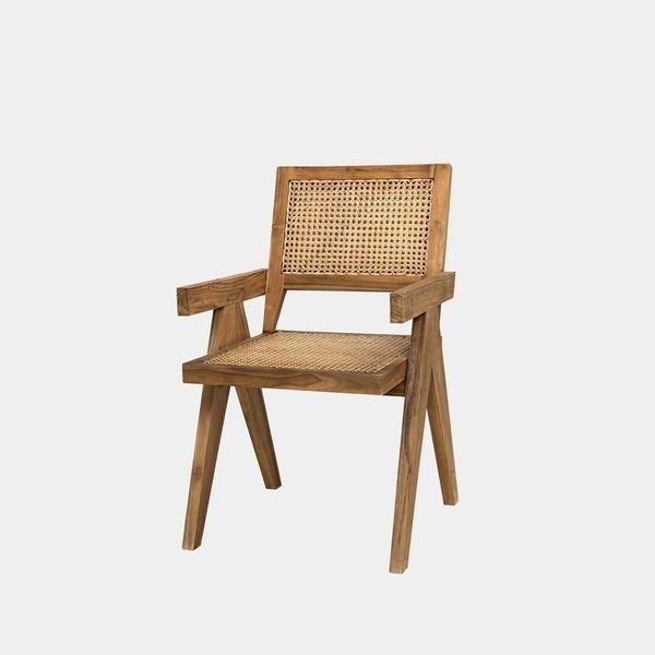 stella chair in 2019 farmhouse rh pinterest es