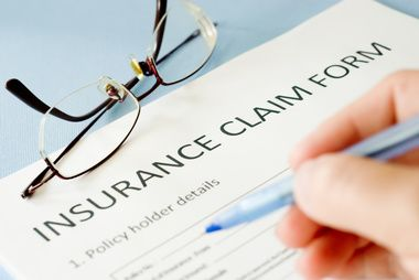 Wondering Why Your Home Insurance Premium Spiked Last Month Or Just Interested In Cautionary Facts About The Inner Wo Disability Insurance Homeowners Insurance