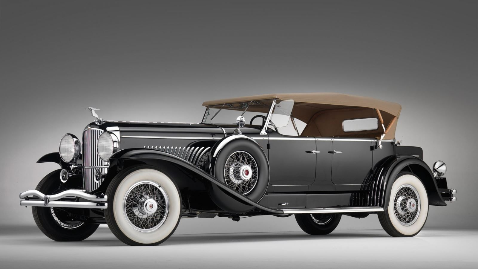 Sell Classic Duesenberg | Call Gullwing Motor if Vintage Duesenberg ...