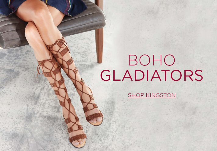 Boho Gladiators  Shop Kingston. Boho Gladiators  Shop Kingston Santana  Music da297454d7fb