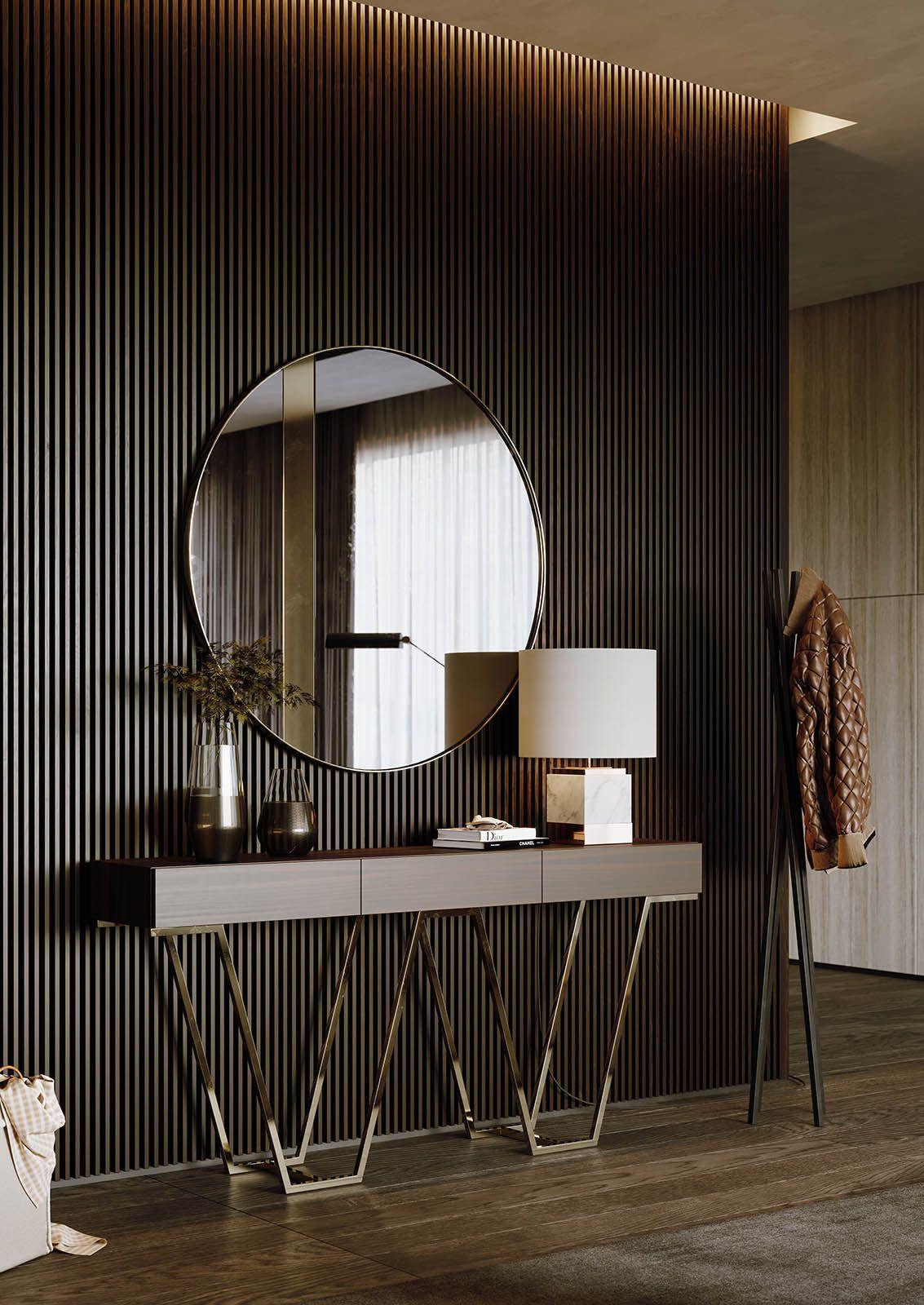 Laskasas Decorate Life Laskasas Com Living Room Ideas New 2019 Collection Contemporary Modern Home Interior Design Modern Houses Interior Hall Decor