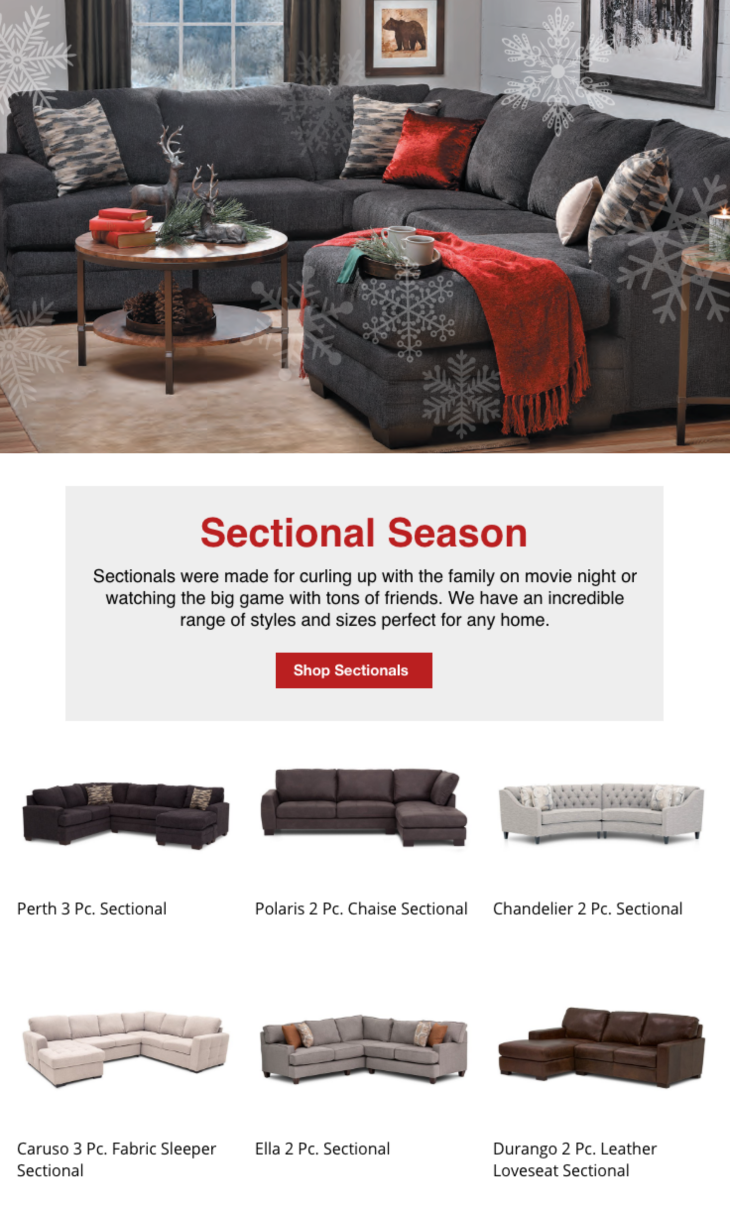 Furniture Row Sectionals Rowe Furniture Living Room Sectional Sectional