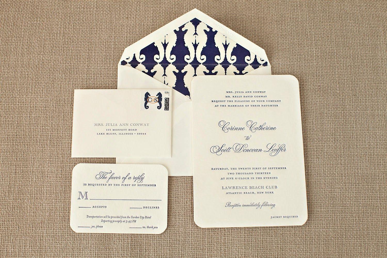 Wedding Gallery | Seaside wedding, Wedding monograms and Wedding