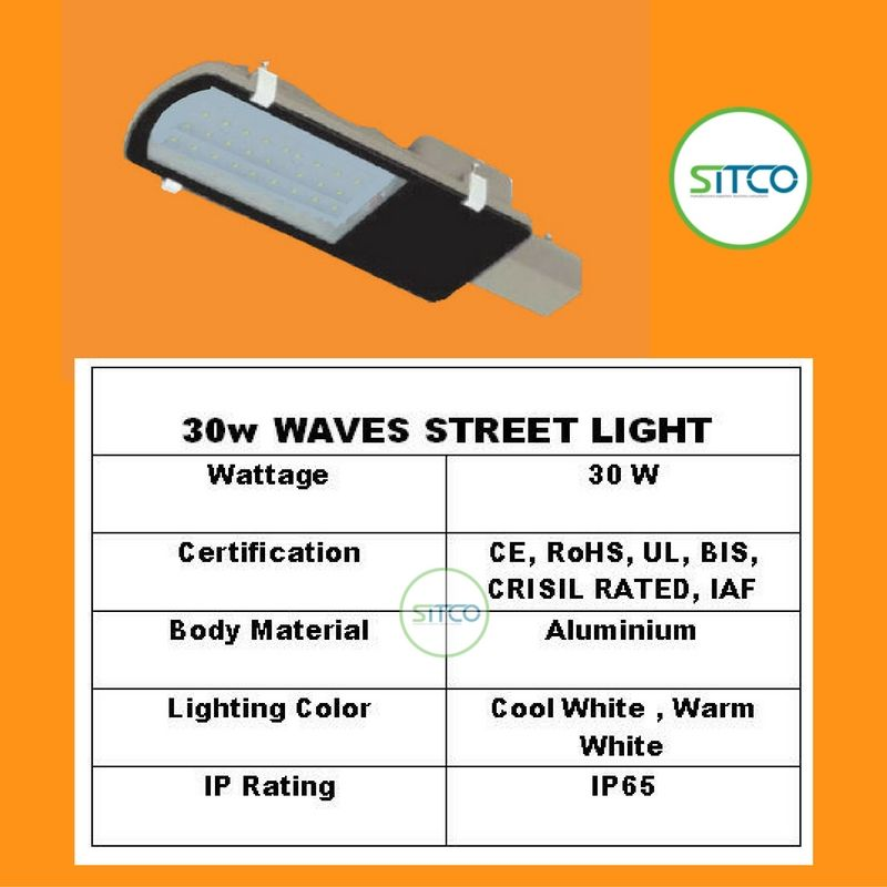 ... Near Infrared Bulb Small Form - 150 Watt ...