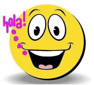resultado de imagen para emoticones con movimiento bella elena rh pinterest com Big Smiley Face Clip Art Dancing Smiley Face Clip Art