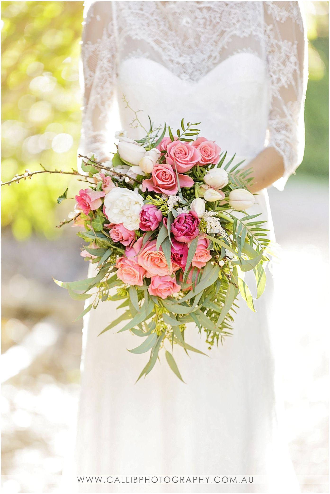 Spring Wedding Flowers Guide Mondo Floral Designs Wedding
