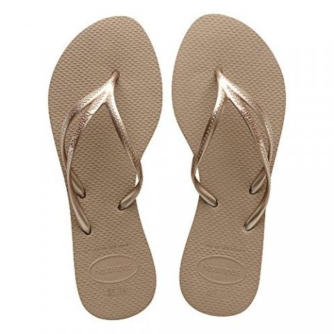 Best Selling Havaianas Top Tiras Rose Gold Womens Womens Rose Gold Havaianas Womens Sandals